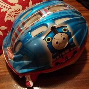 bike helmet for toddlers